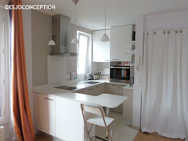 architecte-decorateur-interieur-cuisine
