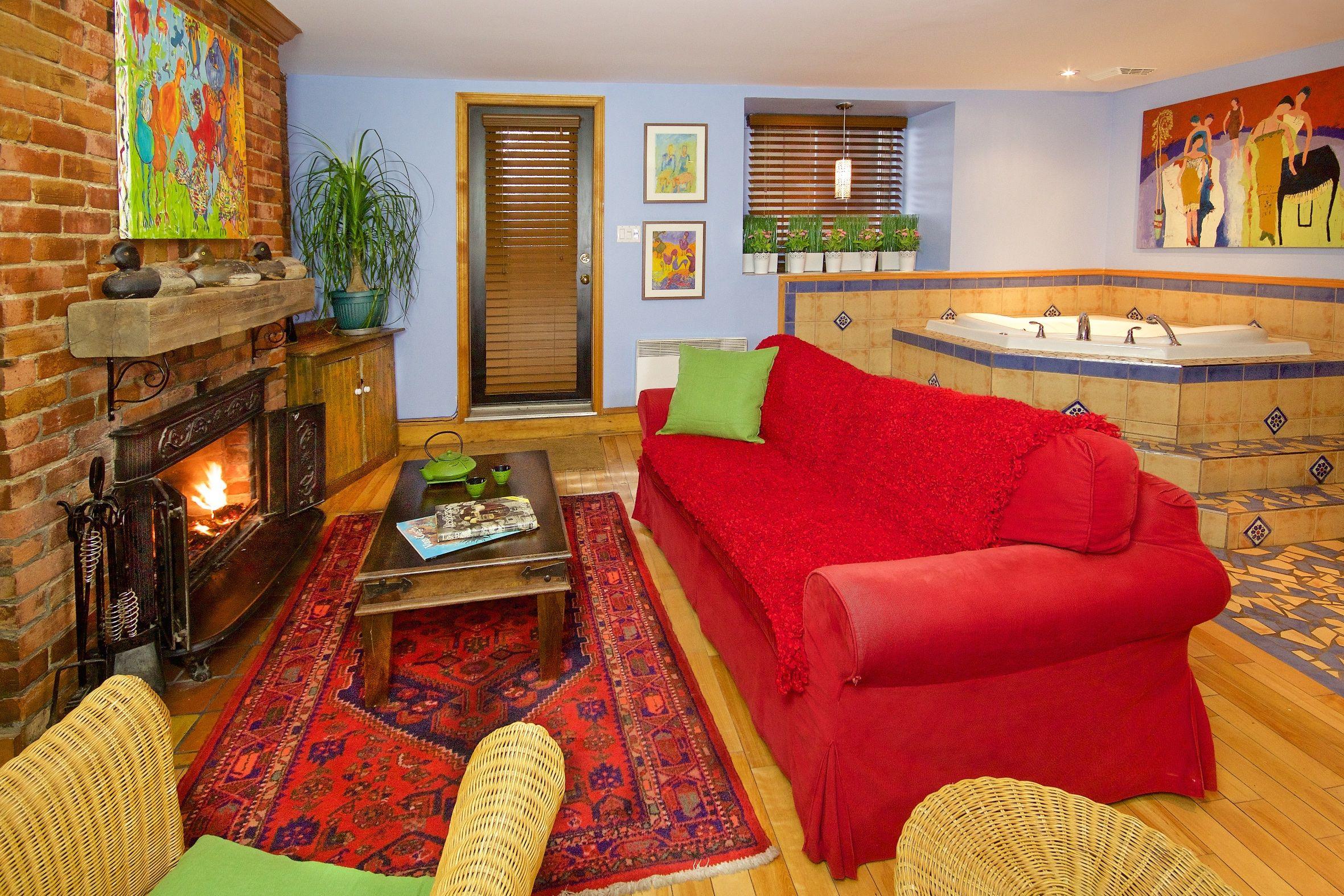 auberge-centre-ville-suite-luxe-501