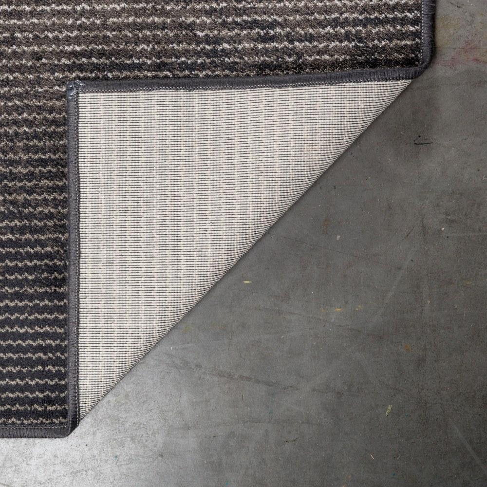 tapis obi grey 3
