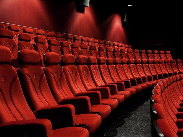 fauteuil cinema resistant