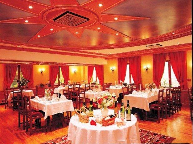 hotel-restaurant-spa-etoile-alsace-salle-de-banquet