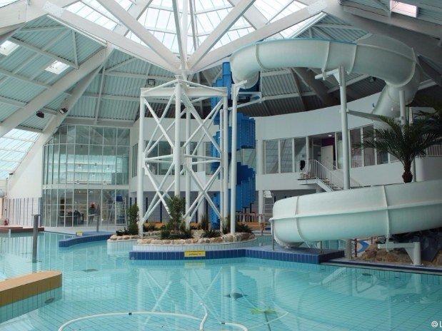 nautile-lisieux-piscine-eden-park-hotel