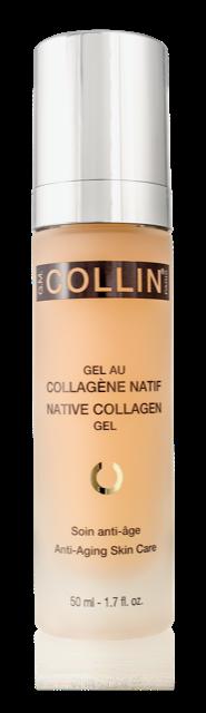 institut-de-beauté-verdun-gel-collagene
