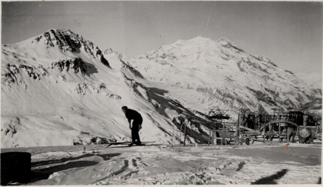 hotel-bas-des-pistes-val-isere-ski