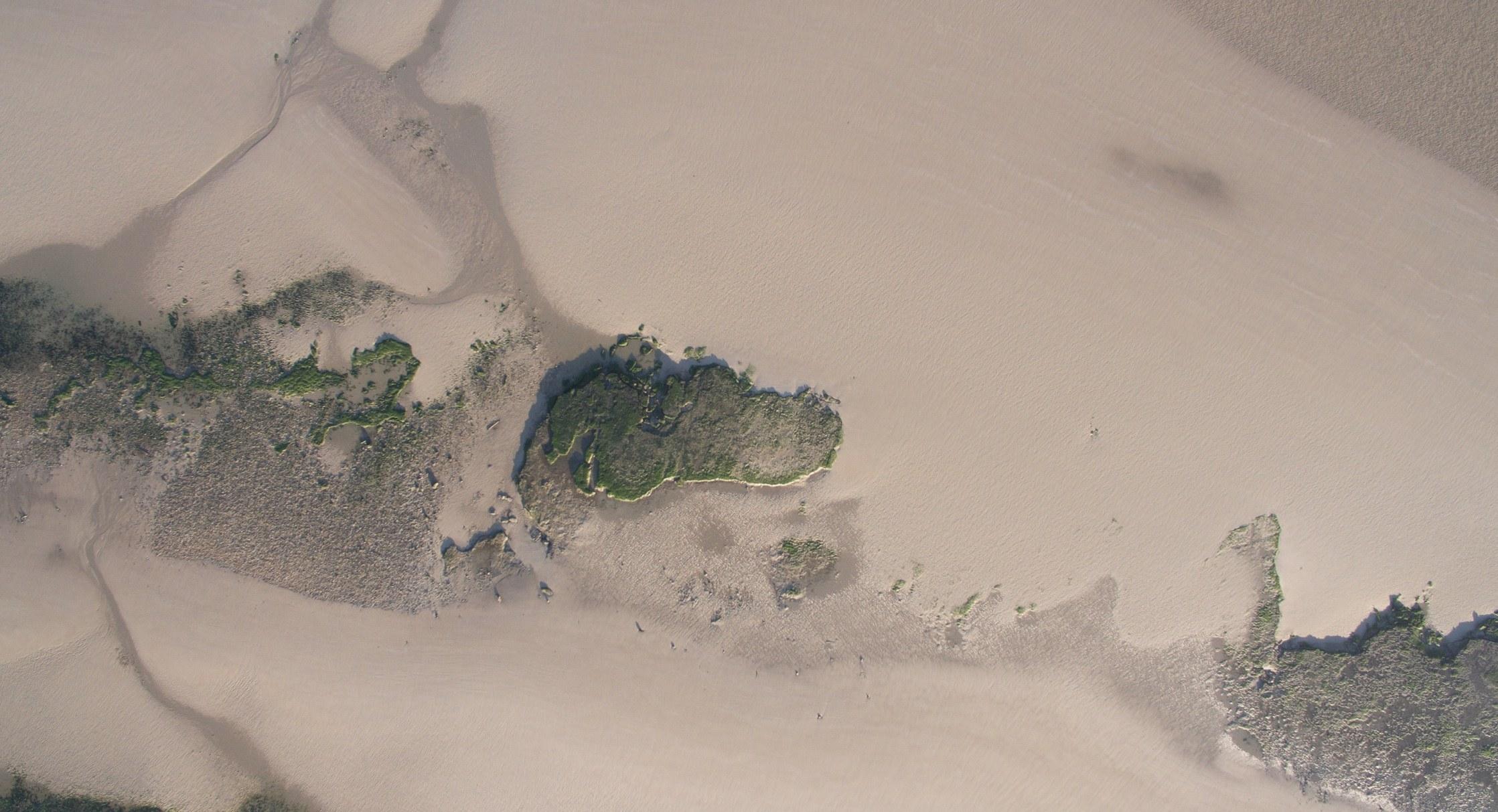 lidar-topographie-imagerie-aerienne-ensablement-surveillance