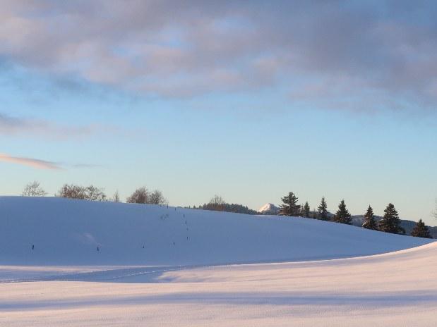 gite-groupe-jura-hiver-haute-combes