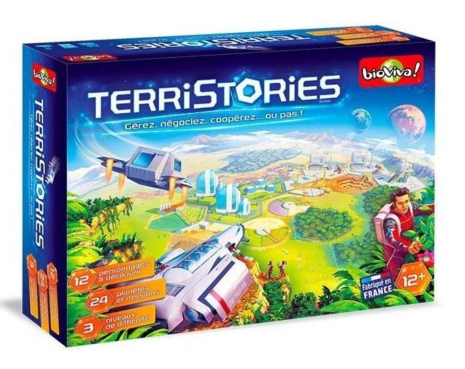 terristories-jeu-bioviva