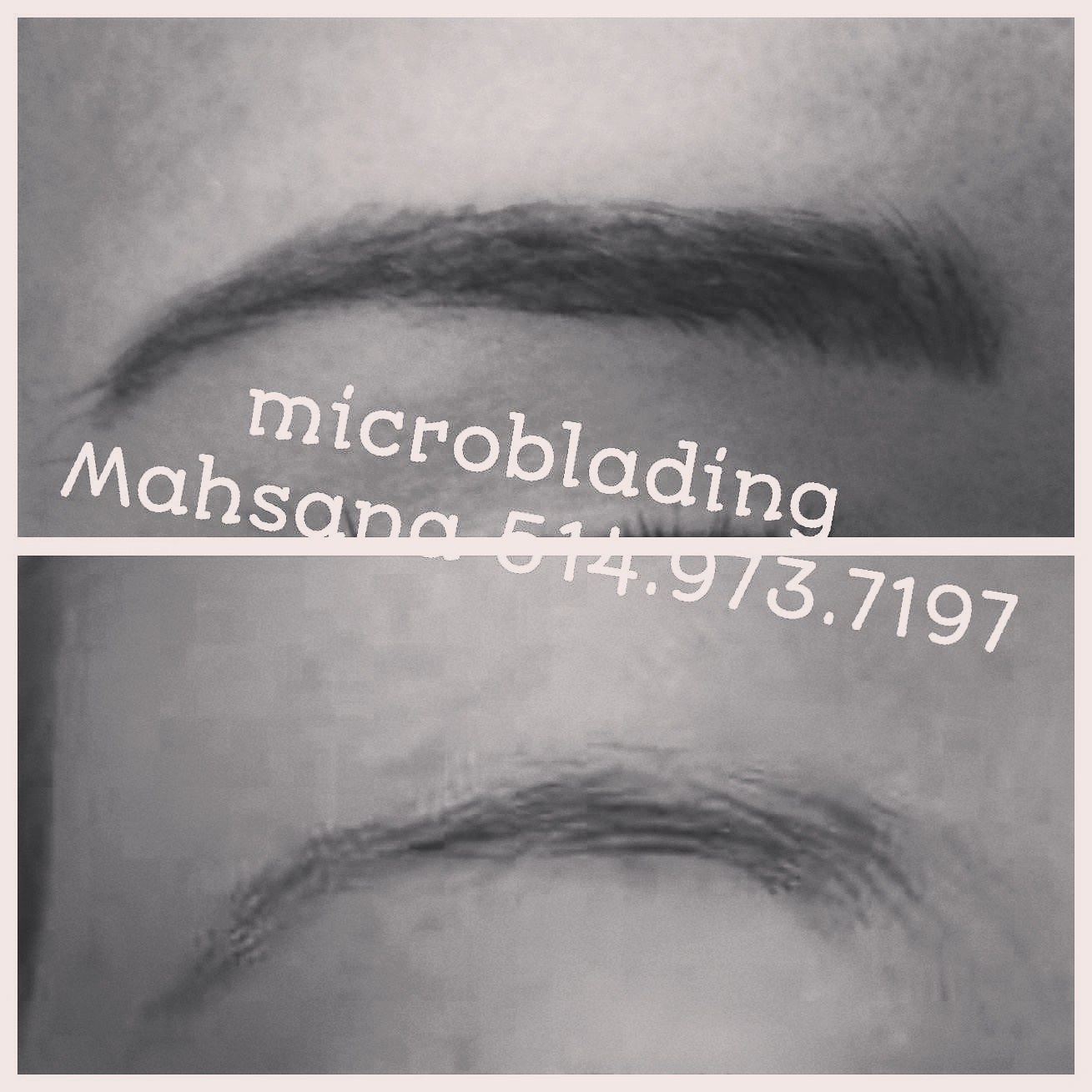 extension-pose-de-cils-montreal-microblading