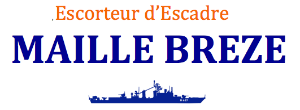 The Maillé-Brézé