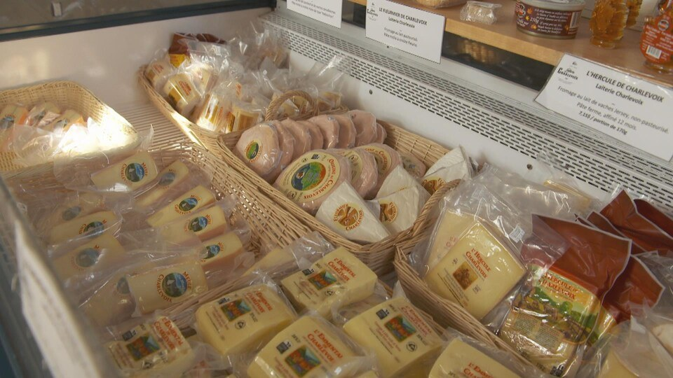 fromagerie-migneron-charlevoix