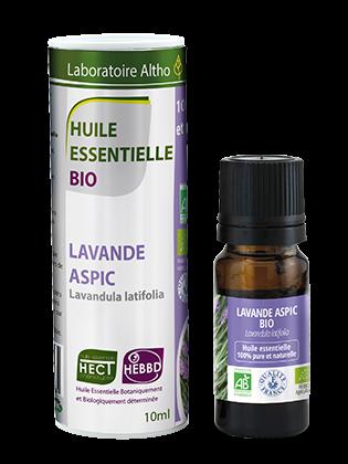 he-lavande-aspic-bio-10ml-fr