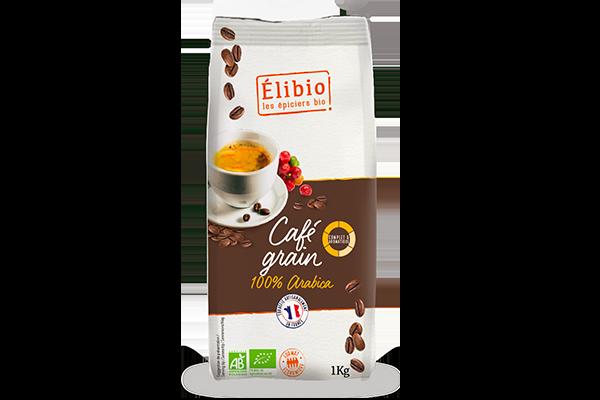 ELIBIO-100-ARABICA-KG-GRAIN
