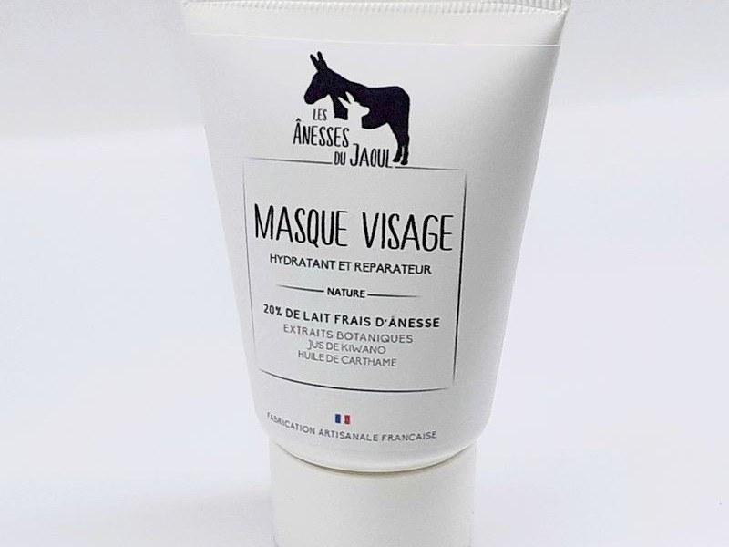 masque-lait-anesse-peau-hydratant