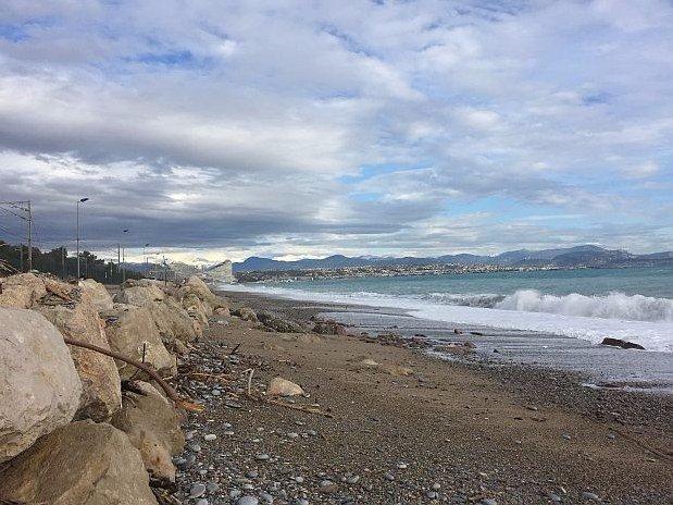 Activités à proximité de Cagnes sur Mer