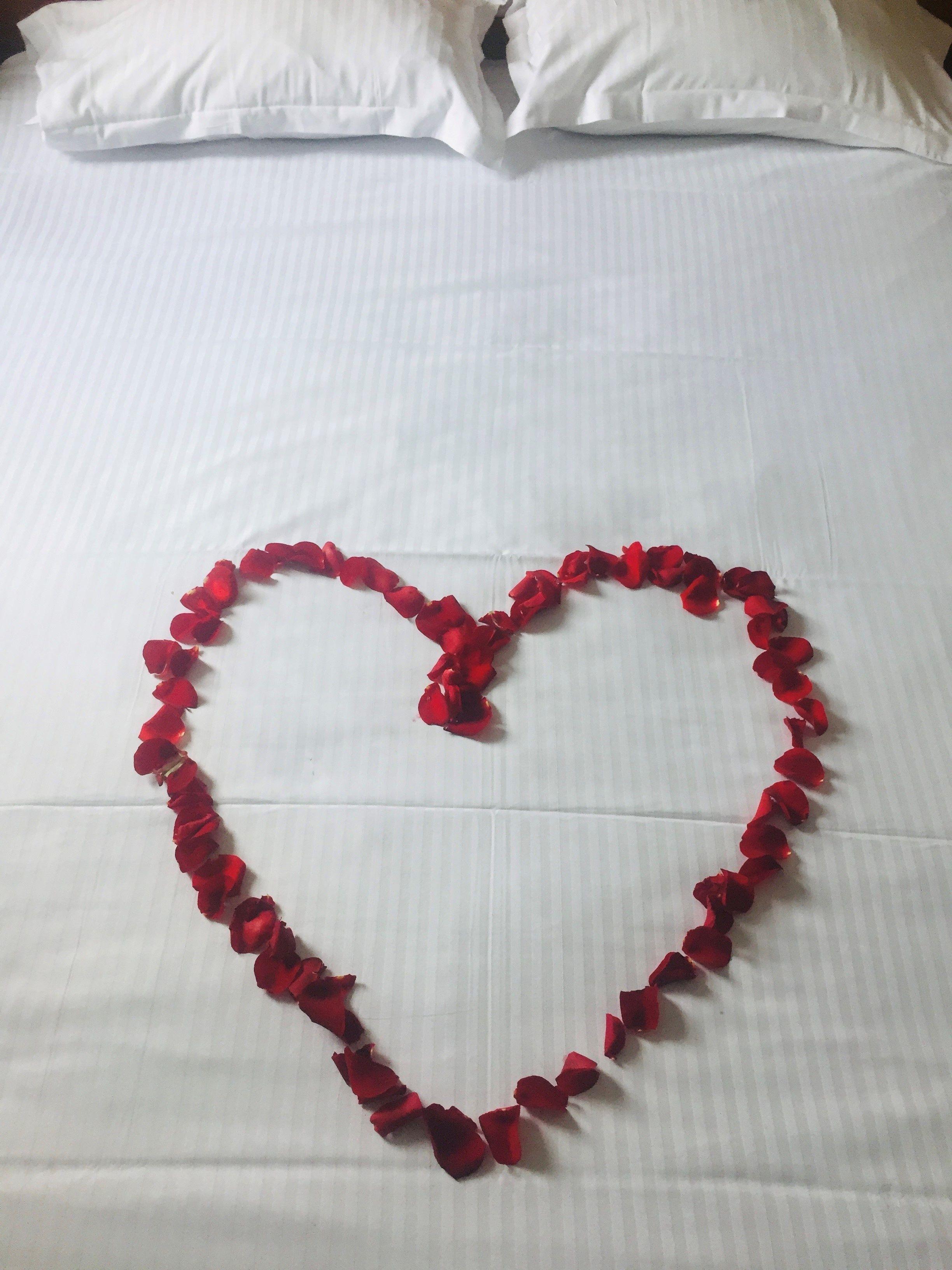 hotel-restaurant-eden-park-pont-eveque-sejour-romantique-petales