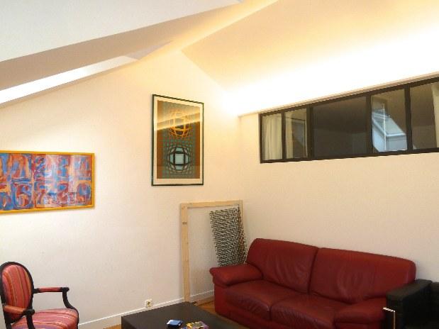 architecte-decorateur-interieur-salon