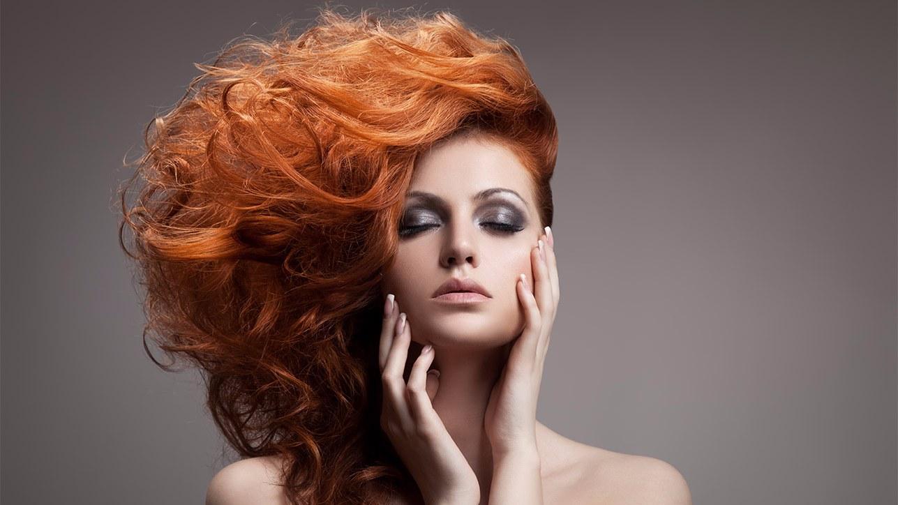salon de coiffure femme montauban