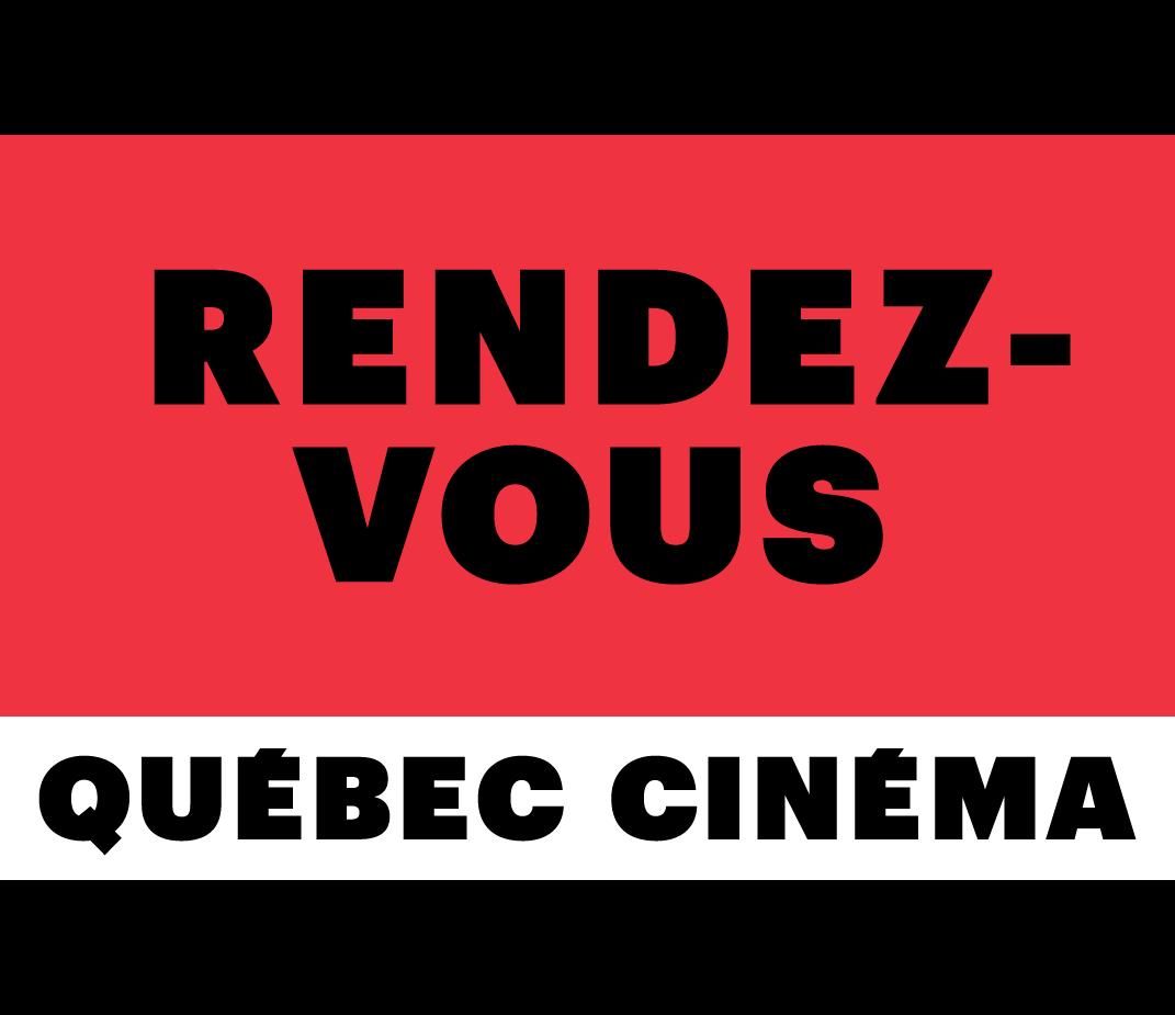 Partenaire de l'Auberge Gîte Plateau Mont-Royal