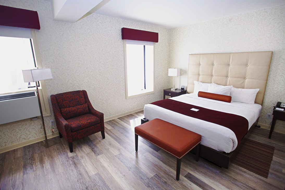 hotel-centre-ville-montreal-best-western-europa-chambre-supérieure-3