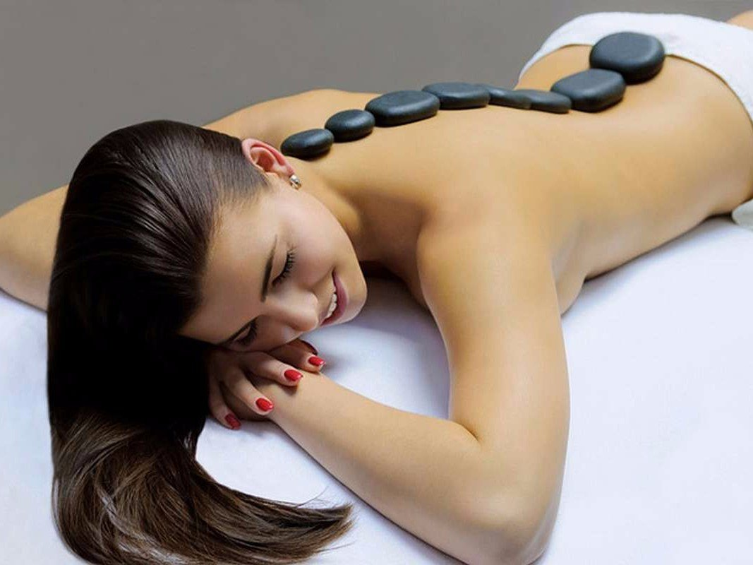 Massage-Soins-Hotel-Spa-Maison-Tirel-Guerin