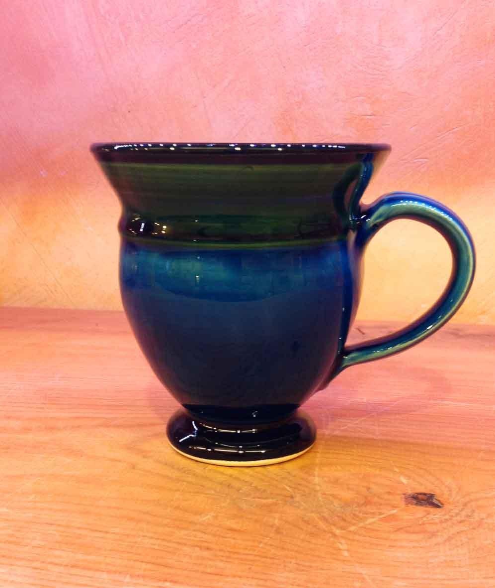 34-Mug-bleu-forme traditionnelle-2