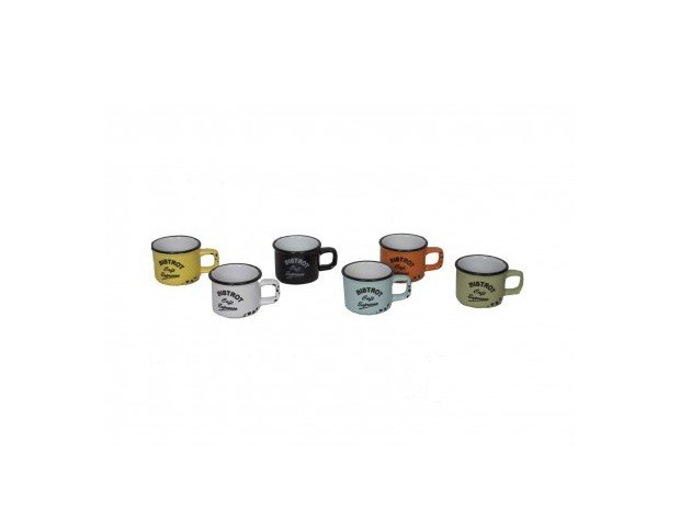 set-de-6-tasses-expresso-6-couleurs
