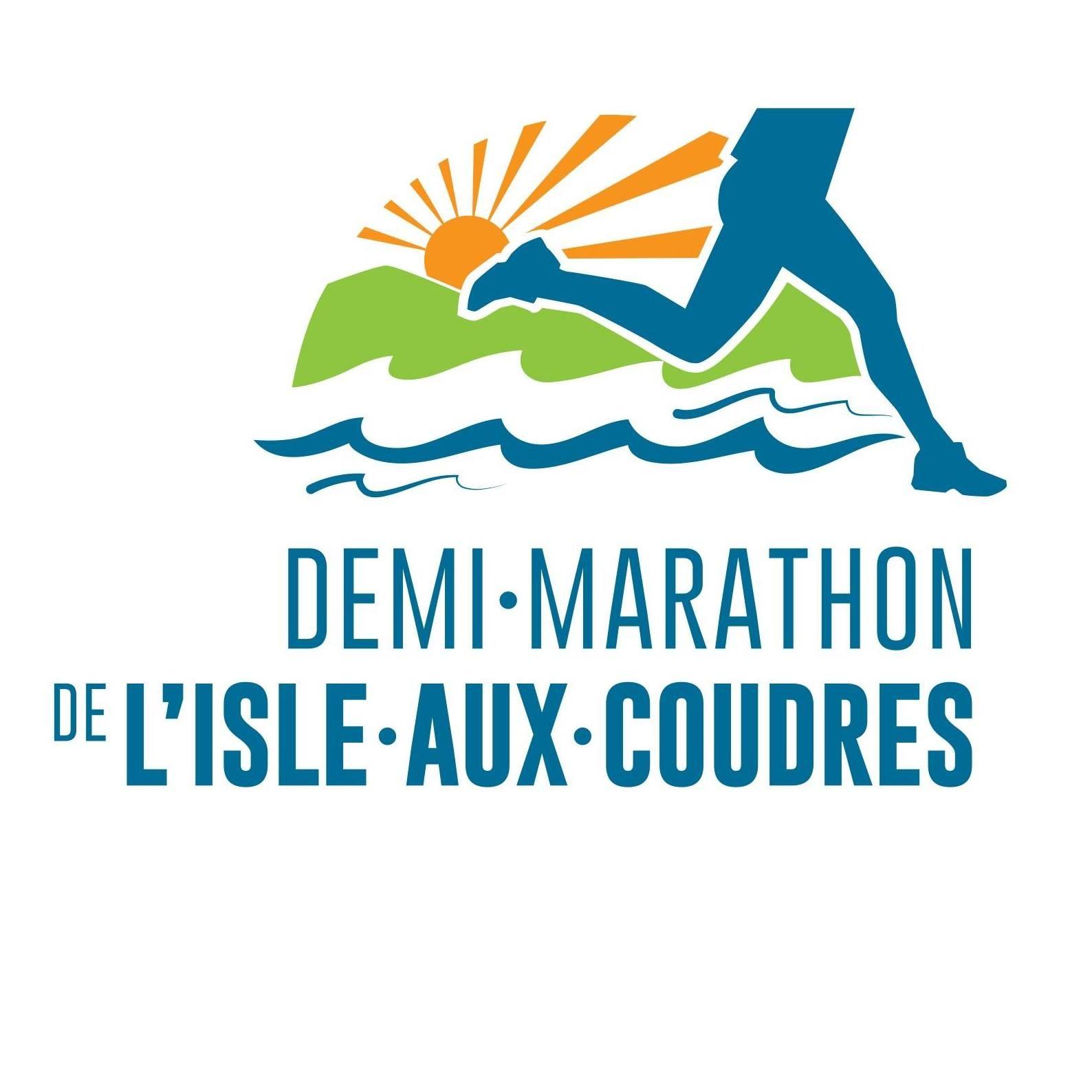 demi-marathon-isle-aux-coudres