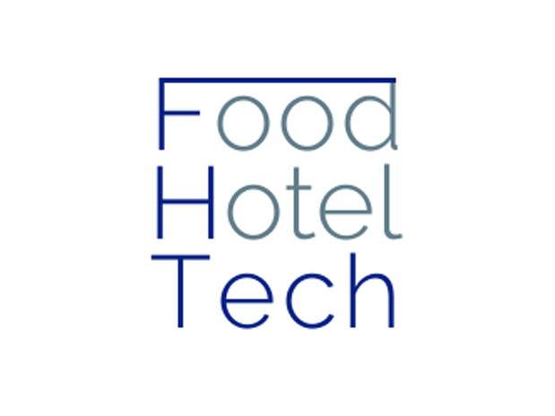food hotel tech appyourself