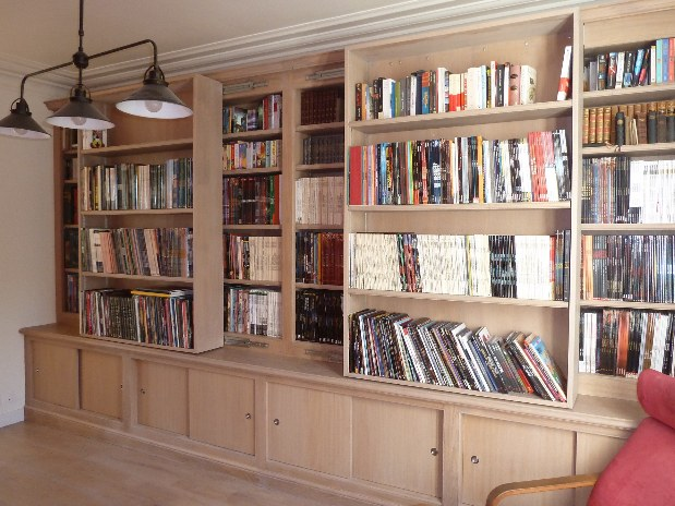 architecte-decorateur-interieur-bibliotheque