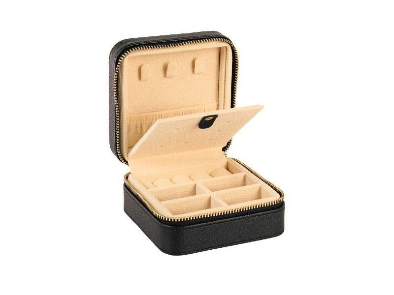 coffre-a-bijoux-carre-gaine-synthetique-aspect-strie-noir-7-717943