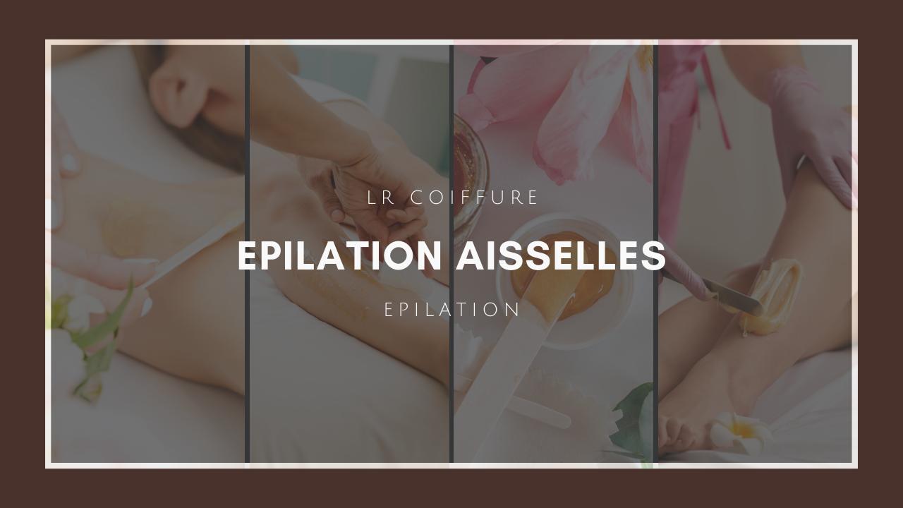 Lr-coiffure-esthetique-paris-15-epilation-aisselles