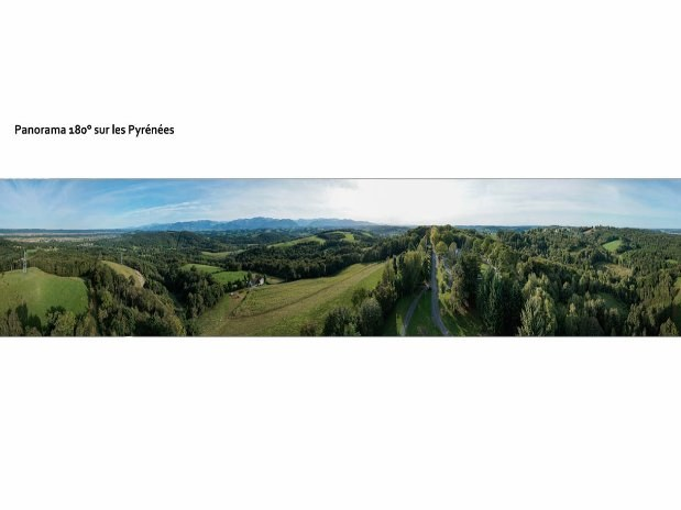 lidar-topographie-imagerie-aerienne-photo-panoramique-pyrennes