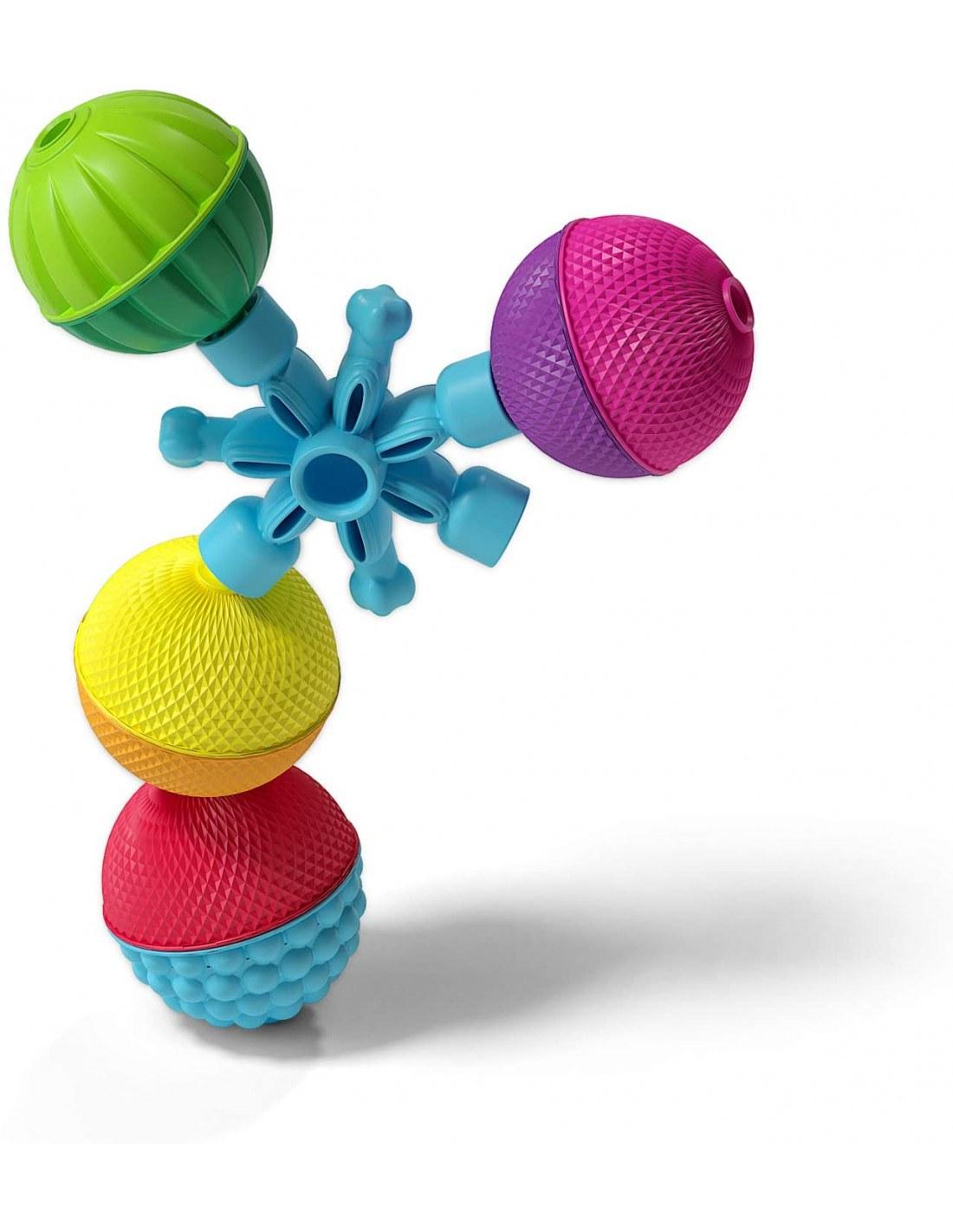 36-perles-educatives-et-accessoires-lalaboom (1)