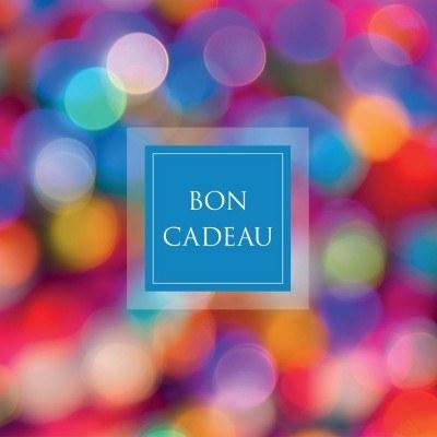 bon-cadeau-multicolore-12x12cm-par-12_01