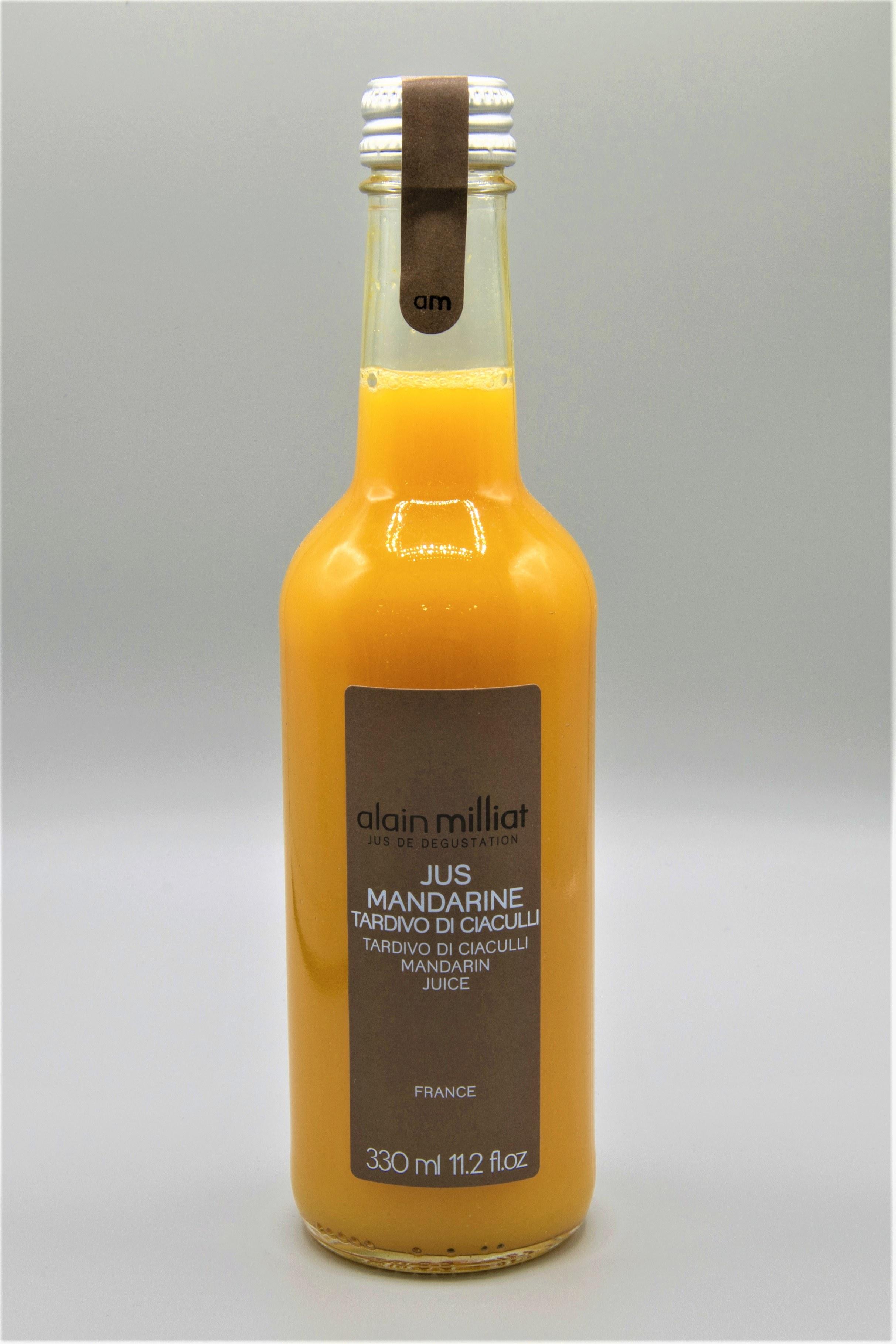 mandarine-33cl
