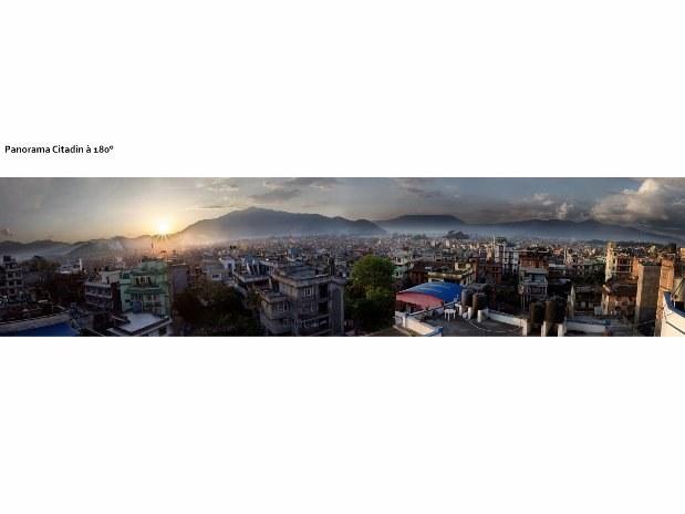 lidar-topographie-imagerie-aerienne-panorama-citadin-180°