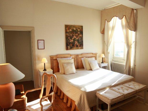 appartamento hotel
