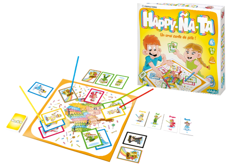 happynata-widyka-1