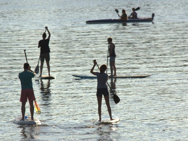 villa-bettina-la-baule-ussim-vacances-stand-up-paddle