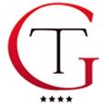 Logo-Hotel-restaurant-Tirel-Guerin