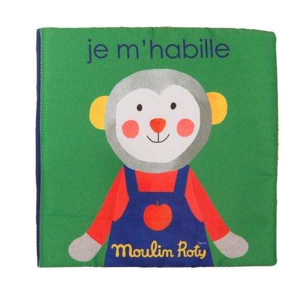 livre-tissu-je-mhabille-les-popipop-moulin-roty_A