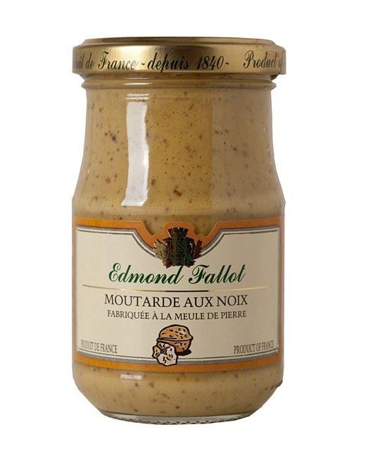 moutarde-noix-fallot-base