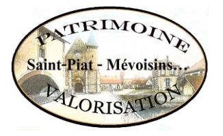 lidar-topographie-reference-patrimoine-valorisation-Saint-Piat-Mévoisins