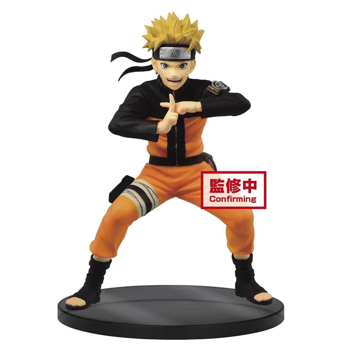 Naruto vibration star 1 G4ME FOR ME Jeux vidéos actuels et Rétro Gaming à Montpellier