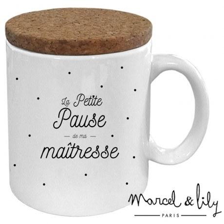 mug-avec-son-couvercle-en-liège-pause-de-ma-maîtresse