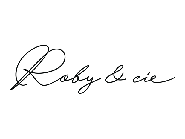 roby et cie