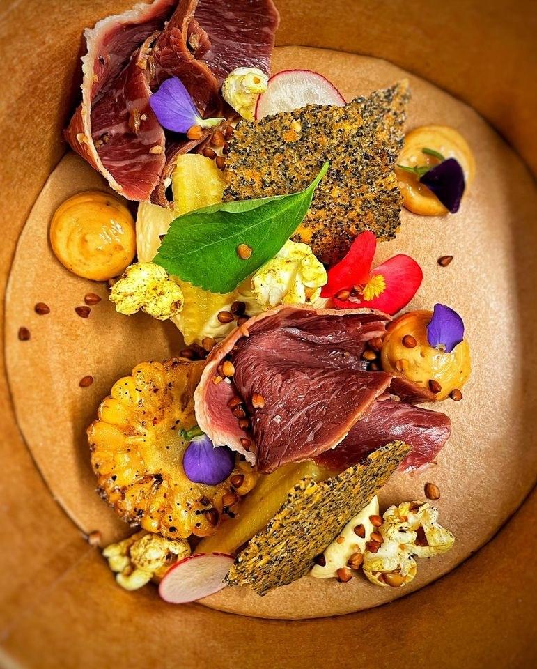 restaurant-perpignan-click-&-collect