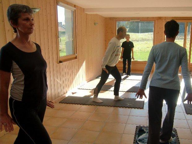 gite-stretching-jura