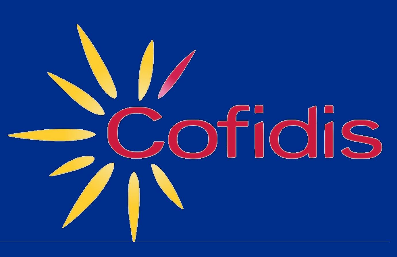 Cofidis partenaire