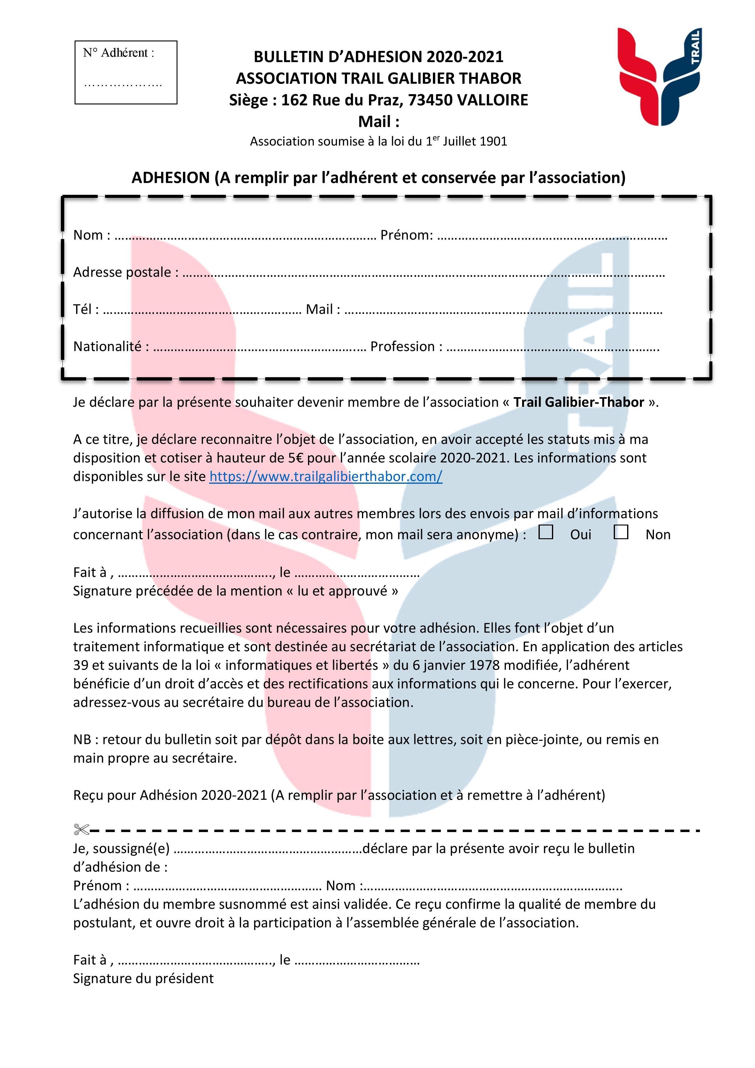 03 Bulletin adhésion TGT 2020-2021-page-001